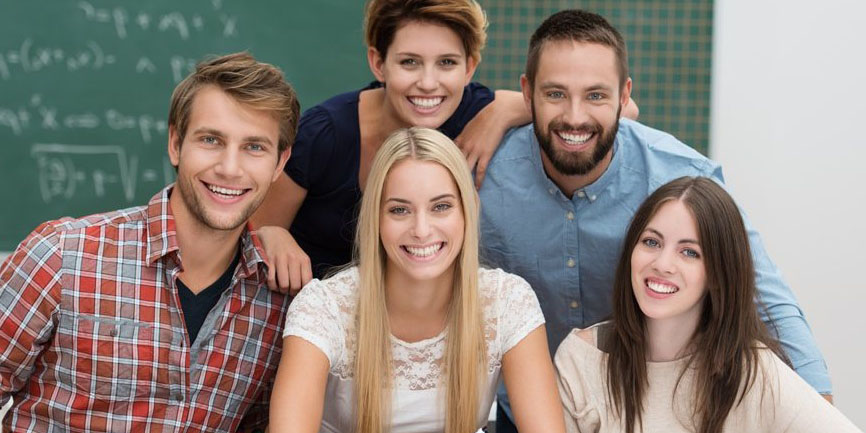 ukryna-dil-okullari-akademiyed
