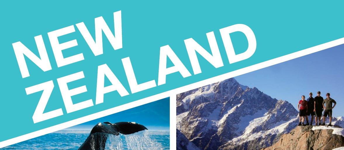 yeni-zelanda-dil-okullari-akademiyed