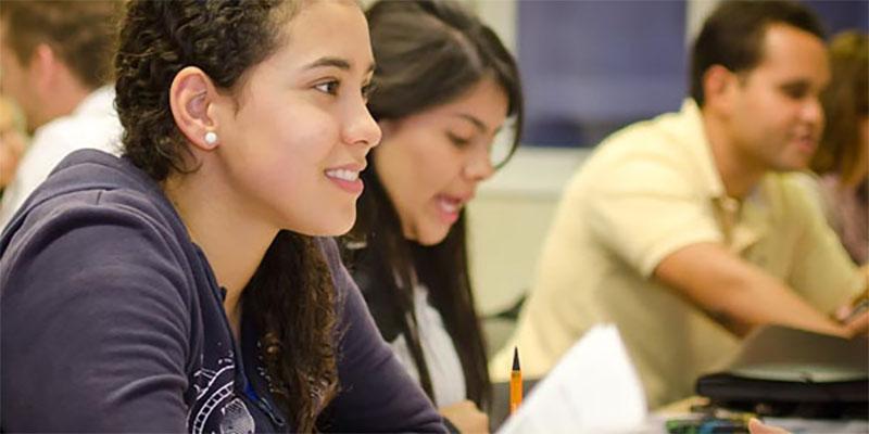 United World School of English