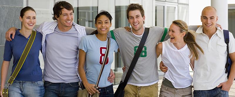 amerika-dil-okullari-akademiyed