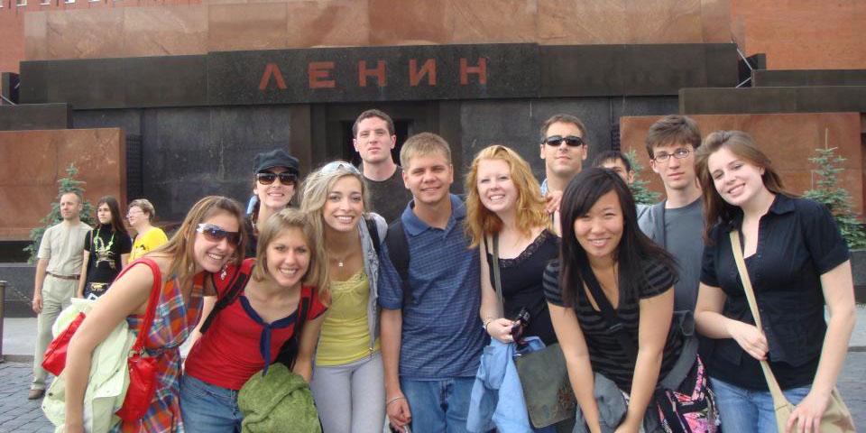 rusya-dil-okullari-akademiyed